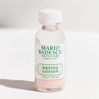 (全新現貨✨)Mario badescu痘痘藥