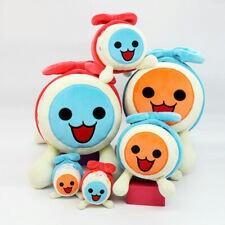 Taiko No Tatsujin Plush Toy