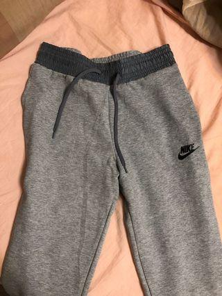 🚚 Nike女長褲