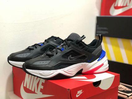 Nike M2K Tekno Paris