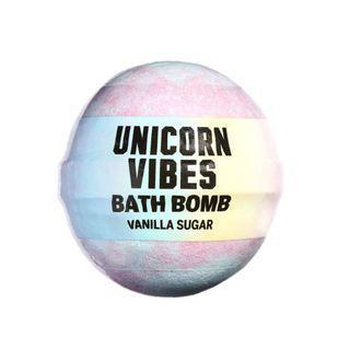 Victoria's Secret Bath Bomb - Unicorn Vibes