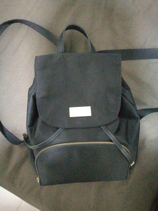 Victoria's Secret Authentic backpack