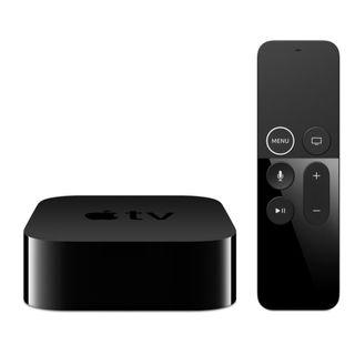 【Apple TV出租】 APPLE TV 4K 2019最新款 蘋果系列專用 (以租代替買)