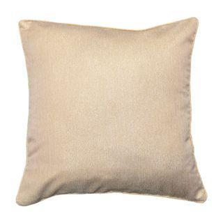 Clearance Sale - Plain Cushion Covers