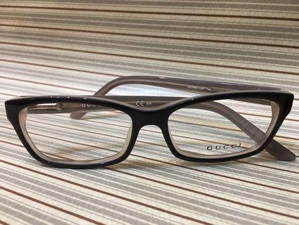 Frame , framekacamata , kacamatacewek