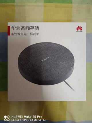 Huawei backup storage 1TB