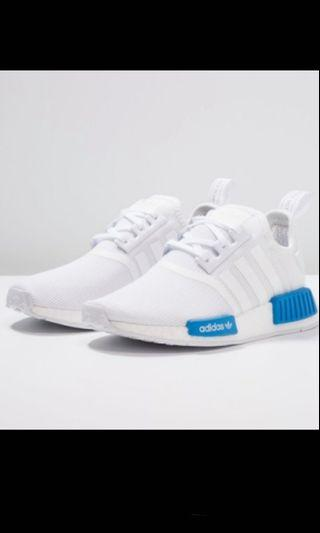 Clearance Sales ~ Adidas NMD