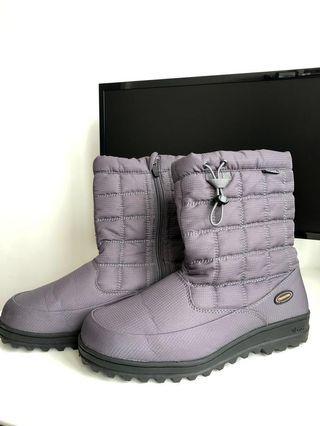 Caravan Winter Snow Boots