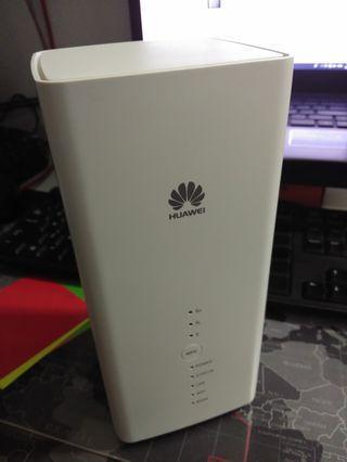 Huawei Modem B618s-22d