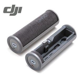 DJI Original Charging Case  Power Bank Storage Charger for DJI OSMO POCKET (Brand New and Sealed)
