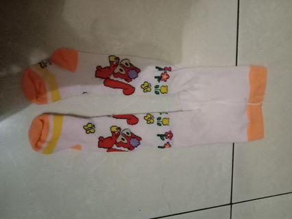 Legging bayi 6-12m