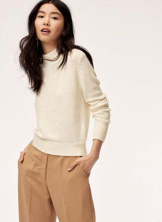 Wilfred Coretta Sweater