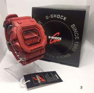 eaad5822a80 g shock watch strap | Watches | Carousell Malaysia