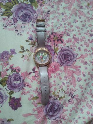 GUESS Authentic Watch Nego