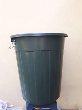 Ember Tampungan Air 80 Liter