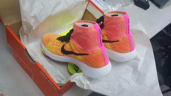 Nike lunarepic jordan 11 low ysl yeezy