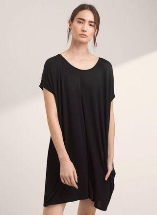 Wilfred Free Lorelei Dress - Aritzia