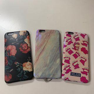 🚚 Iphone6/6plus
