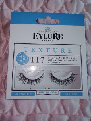 EYELURE - Texture no. 117