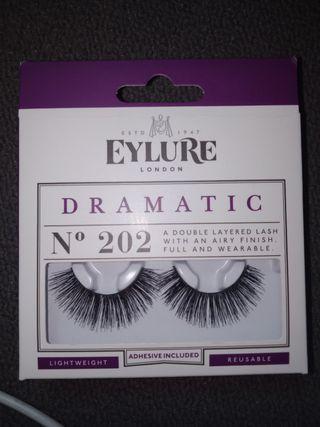 EYELURE - Dramatic no. 202