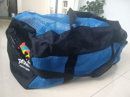 Problue 潛水網袋