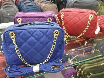 Hand - Sling Bag NEW