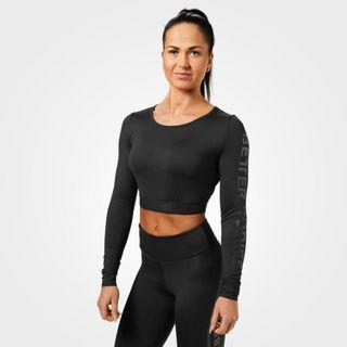 4 Better Bodies Crop Tops for $50
