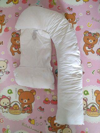 dreamgenii 孕婦枕