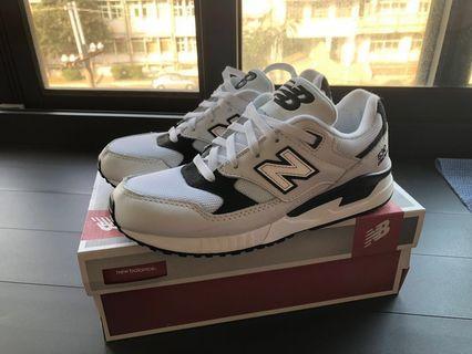 New balance 530老爹鞋