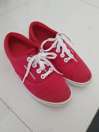 Rockport Sneakers UK4.5