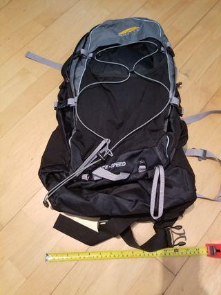 GoLite Lite Speed Backpack