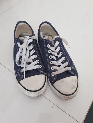 Dunlop Sneakers UK4