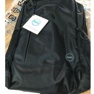Dell Laptop Bag - Brand New