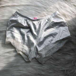 BNWT 6ixty8ight Lingerie Shorts
