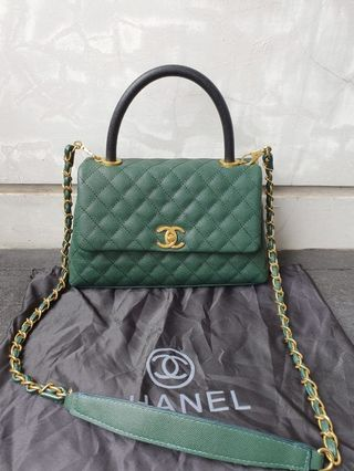 4ff8f29bf389 Tas Chanel Boy Medium 1211 Semioriginal Kode CHA02T, Luxury, Bags ...