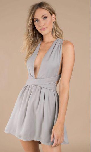 TOBI Short Dress XS