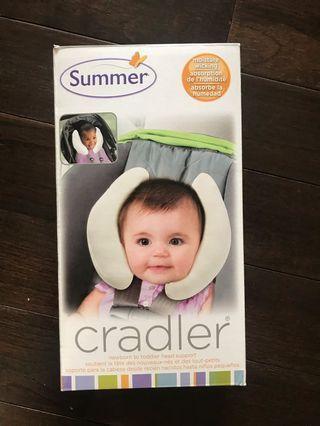 Cradler
