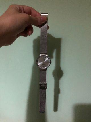 Danish Design' s watch