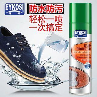 鞋子防水噴霧250ml