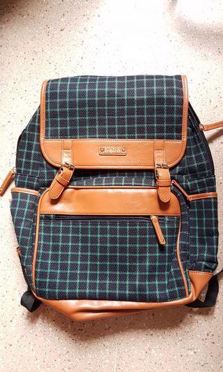 iroiro日本品牌文青背包