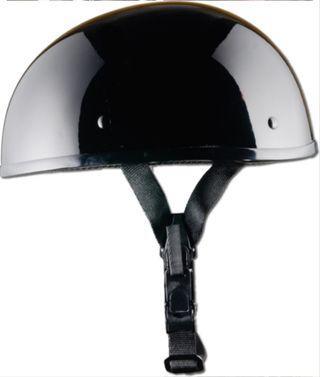 🚚 Sons of Anarchy Crazy Al's Helmet