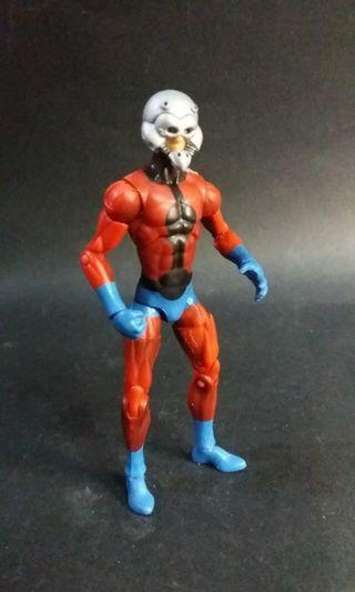 "Marvel's retro ant-man 3.75"" action figure"