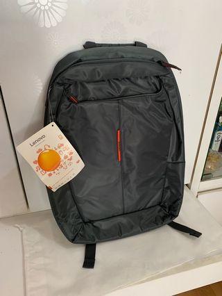 Laptop Backpack LENOVO