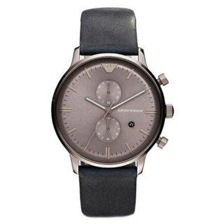 🚚 Emporio Armani Classic Men's Watch AR0388