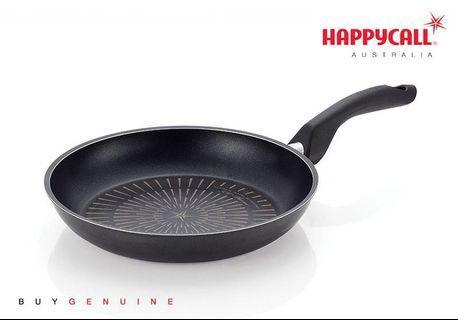 Frying Pan 16cm