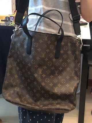 LV Bag (price down)