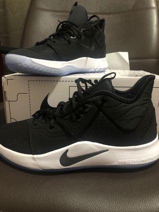 Nike Paul George 3 EP
