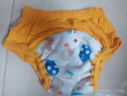 Celana training anak XXL