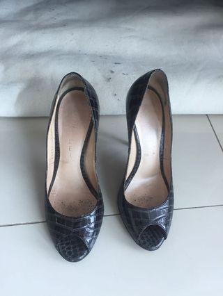 Reprice: Casadei high heels