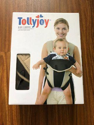 TollyjoyBaby Carrier